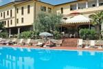 Апартаменты Apartment Padenghe sul Garda 2