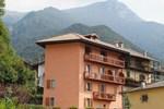 Апартаменты Apartment Mezzolago 4