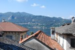 Apartment Orta San Giulio 2
