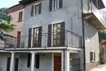 Апартаменты Holiday home Castello