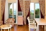 Апартаменты Apartment Baveno 10