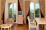 Апартаменты Apartment Baveno 9