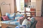 Апартаменты Apartment Ericeira 3