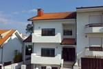 Апартаменты Vila Nova de Gaia-Porto