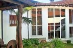Апартаменты Casa do Contador