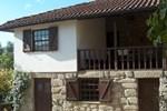 Апартаменты Casa do Mercador