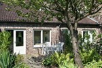 Holiday home Bungalowpark Landsrade1