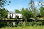 Отель Chalet Chaletpark de Visotter2