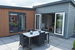Chalet Recreatie en Watersportcentrum De Biesbosch4
