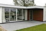Chalet Recreatiecentrum De Biesbosch2