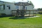 Chalet Recreatiepark Wiringherlant9