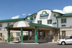 Отель Days Inn Missoula Airport