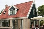 Villa Recreatiepark Wiringherlant6