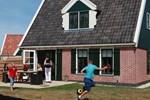 Villa Recreatiepark Wiringherlant3