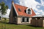 Villa Recreatiepark Wiringherlant1