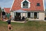 Villa Recreatiepark Wiringherlant II