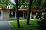 Вилла Villa Residence de Eese8