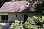 Holiday home Bungalowpark Droomwens