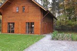Holiday home Landgoed Brunssheim11