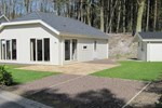 Holiday home Landgoed Brunssheim10