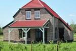 Вилла Villa Buitenhof De Leistert16