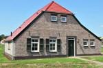 Вилла Villa Buitenhof De Leistert10