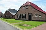 Вилла Villa Buitenhof De Leistert9