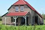 Вилла Villa Buitenhof De Leistert6
