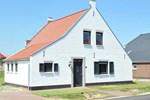 Вилла Villa Buitenhof De Leistert5