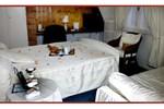 Отель Inter-Hotel Le Savoy