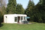 Апартаменты Holiday home Bungalowpark Den Beerschen Bak2