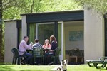 Апартаменты Holiday home Center Parcs Kempervennen