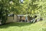 Апартаменты Holiday home Center Parcs De HuttenheugteII