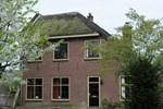 Апартаменты Holiday home Abtsbouwing