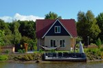 Holiday home Landgoed Het Timmerholt9