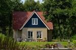 Holiday home Landgoed Het Timmerholt5
