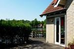 Holiday home Landgoed Het Timmerholt4