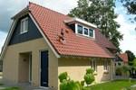 Holiday home Landgoed Het Timmerholt3