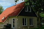 Holiday home Landgoed Het Timmerholt2