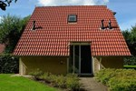 Holiday home Landgoed Het Timmerholt1