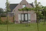 Апартаменты Holiday home Recreatiepark de Friese Wadden5
