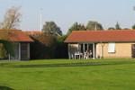 Holiday home Watersportpark De Pharshoeke