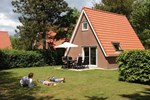Holiday home Landgoed Eysinga StateIII