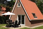 Holiday home Landgoed Eysinga StateII