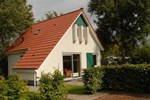 Holiday home Landgoed Eysinga StateI