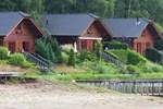 Holiday home Landgoed Ruighenrode17
