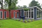 Holiday home Landgoed Ruighenrode13