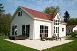 Holiday home Landgoed Ruighenrode8