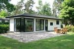 Chalet Landgoed Ruighenrode1