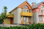 Апартаменты Holiday home Village Scaldia II